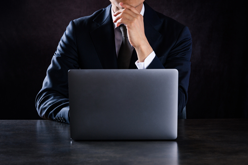 Webページの「分析」「改善」の具体的手法とは?